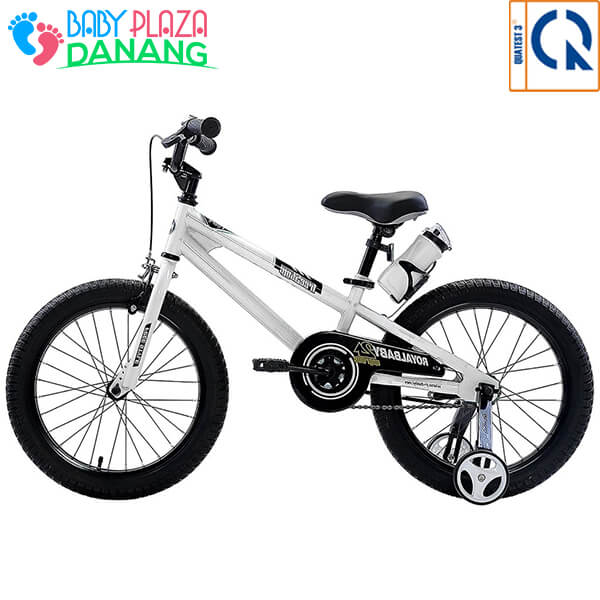 xe đạp RoyalBaby RB18B-6