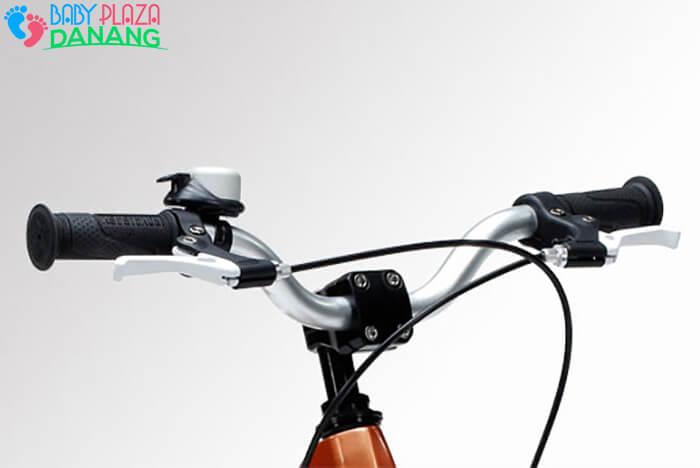 Xe đạp RoyalBaby MG DINO RB-21 10