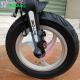 Cách chọn mua Xe đạp trẻ em 12 inch phù hợp 1