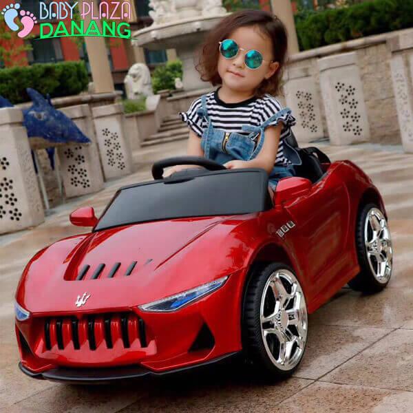 Các món đồ chơi cho bé gái 4 tuổi 2