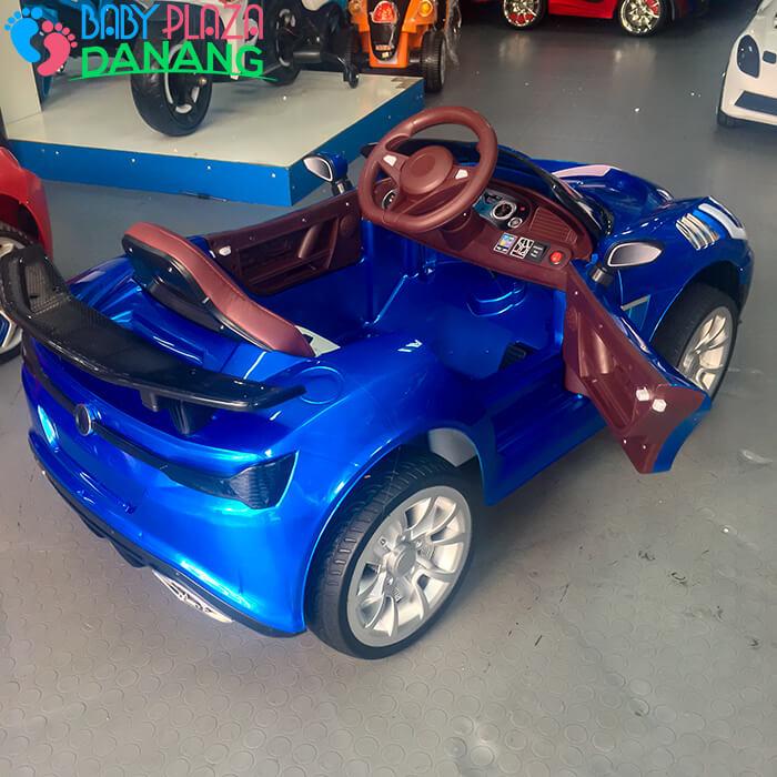 Xe hơi điện cho bé FB6676 9