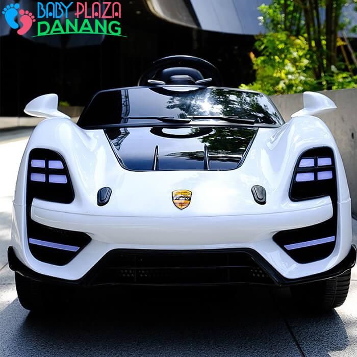 Xe hơi điện cho bé BDQ 1588 7