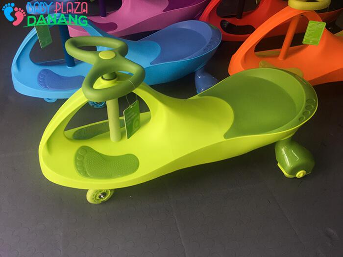 Xe lắc cho trẻ em Broller XL-8097 16