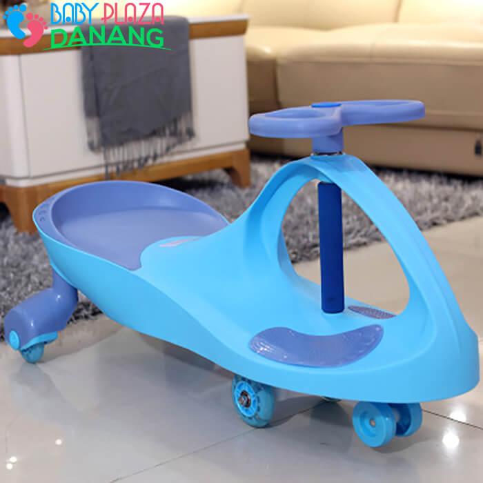 Xe lắc cho trẻ em Broller XL-8097 20