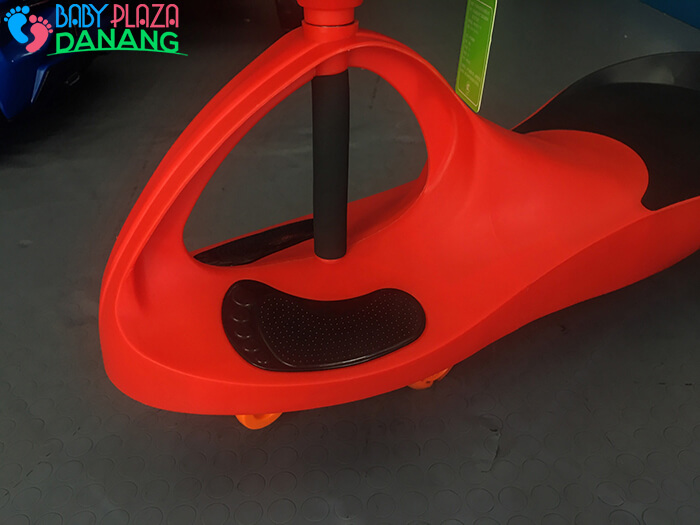 Xe lắc đồ chơi cho bé Broller XL-8097C 9