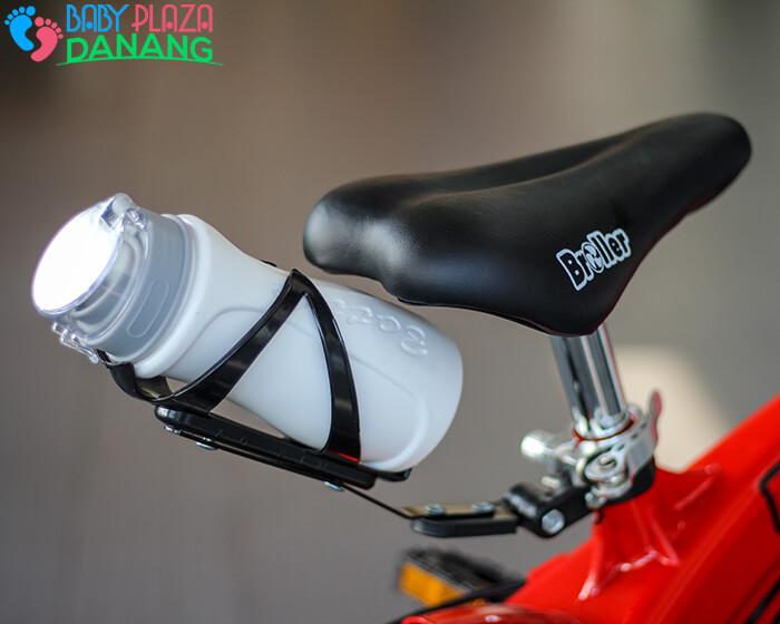 Xe đạp cao cấp Broller GN 11