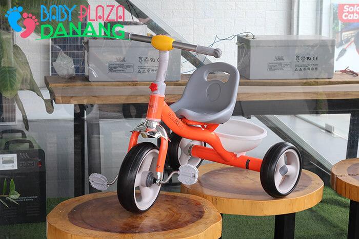 Xe đạp 3 bánh cho trẻ em XD3-2028 10