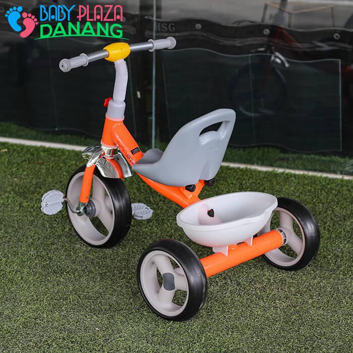 Xe đạp 3 bánh cho trẻ em XD3-2028 11