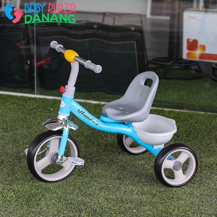 Xe đạp 3 bánh cho trẻ em XD3-2028 12