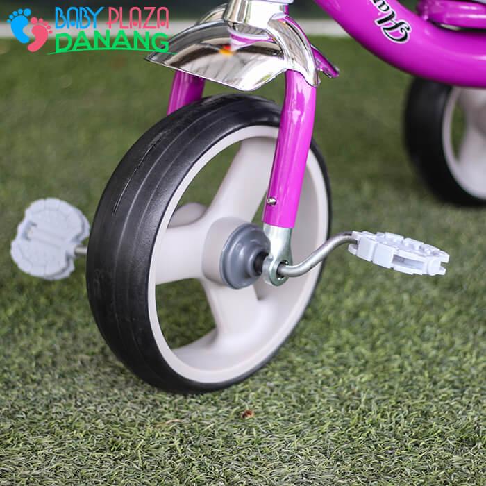 Xe đạp 3 bánh cho trẻ em XD3-2028 5