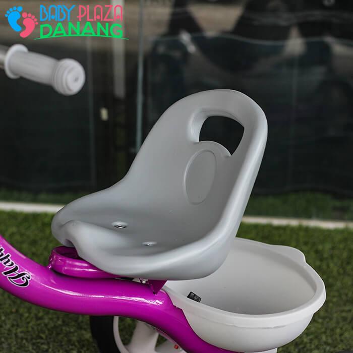 Xe đạp 3 bánh cho trẻ em XD3-2028 7