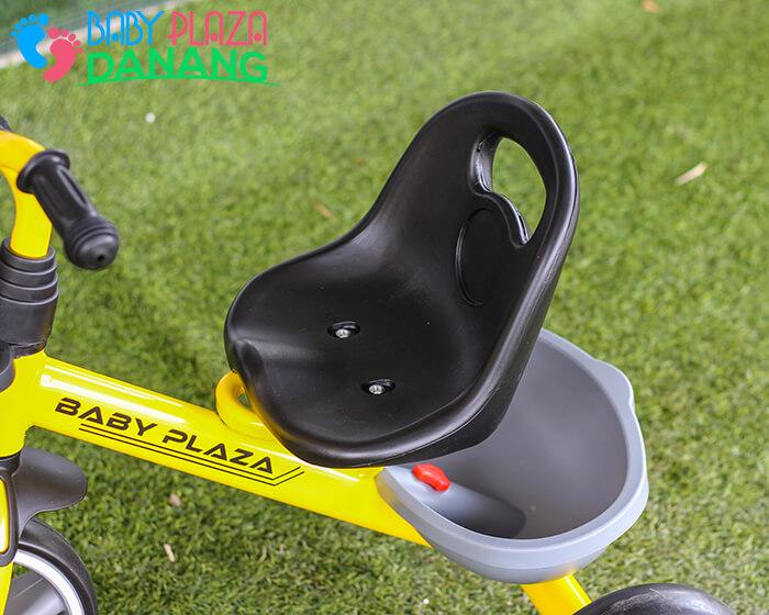 Xe đạp 3 bánh cho trẻ em XD3-516 13