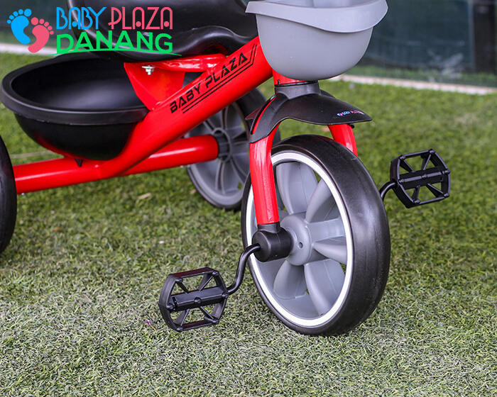 Xe đạp 3 bánh cho trẻ em XD3-516 16