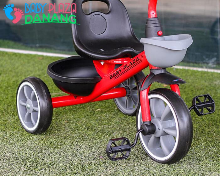 Xe đạp 3 bánh cho trẻ em XD3-516 17