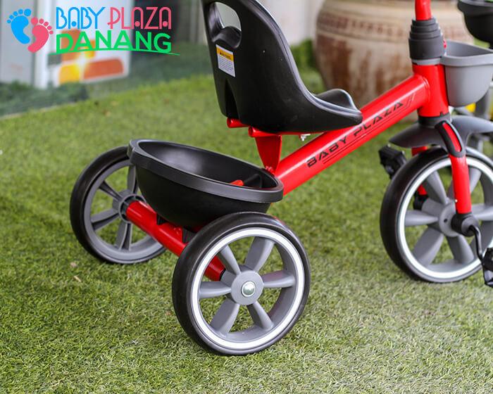 Xe đạp 3 bánh cho trẻ em XD3-516 18