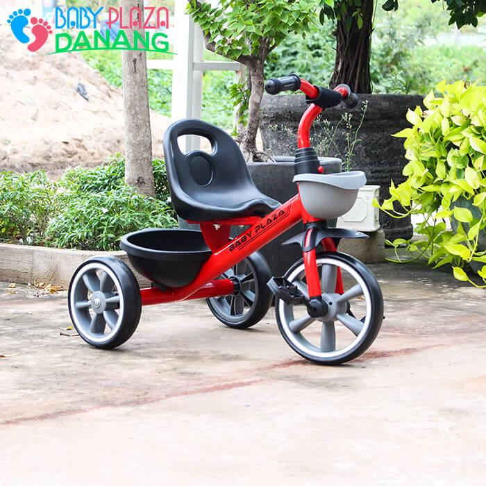 Xe đạp 3 bánh cho trẻ em XD3-516 2