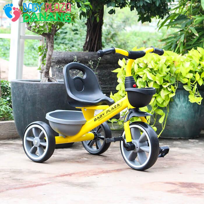 Xe đạp 3 bánh cho trẻ em XD3-516 3