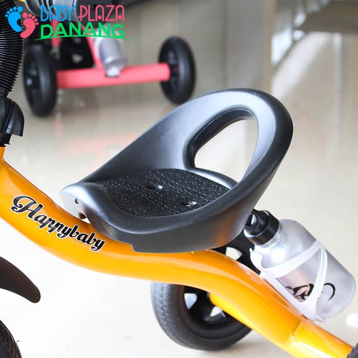 Xe đạp cho bé 3 bánh Broller XD3-2015 5