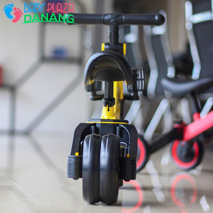 Xe đạp đa năng cho bé Broller AS006 9