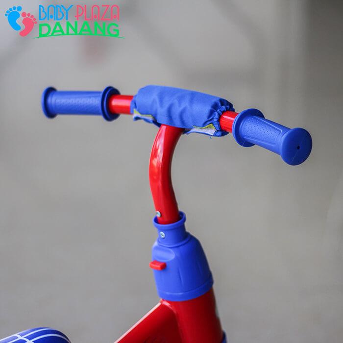 Xe đạp đa năng trẻ em JL101 12