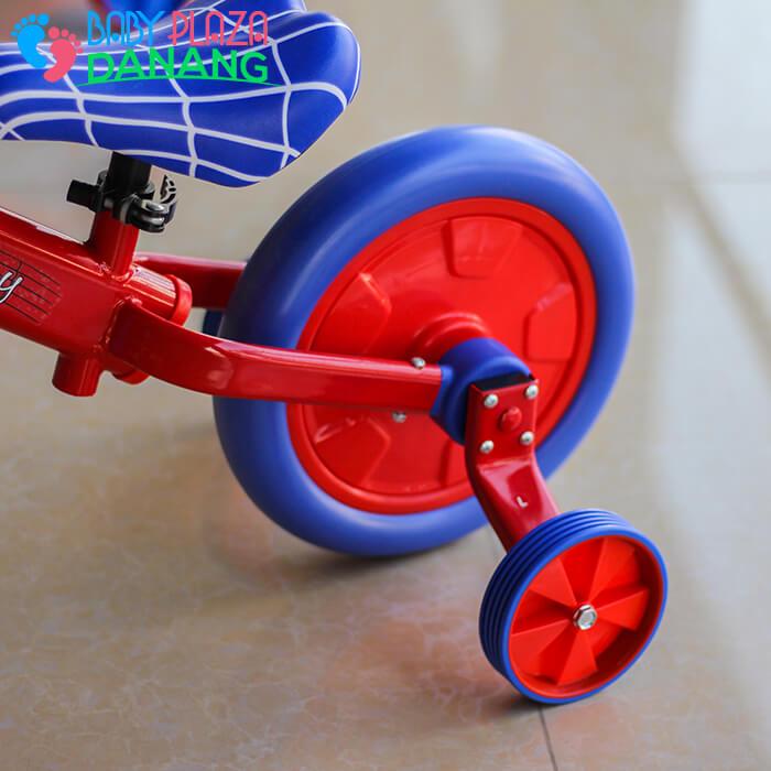 Xe đạp đa năng trẻ em JL101 14