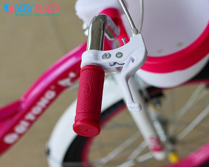 Xe đạp cho bé XD-070 10