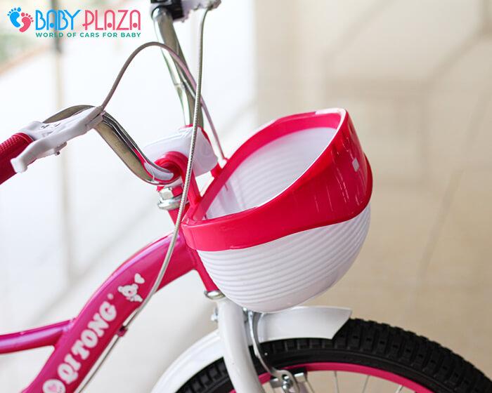Xe đạp cho bé XD-070 12