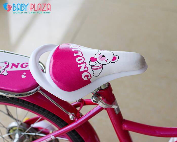 Xe đạp cho bé XD-070 14