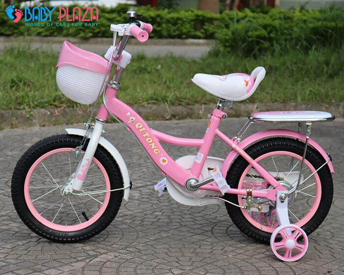 Xe đạp cho bé XD-070 2