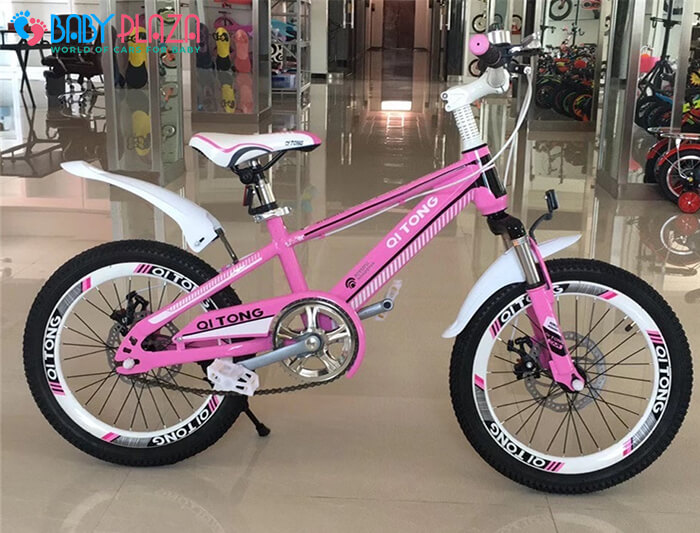 Xe đạp trẻ em XD-099 1