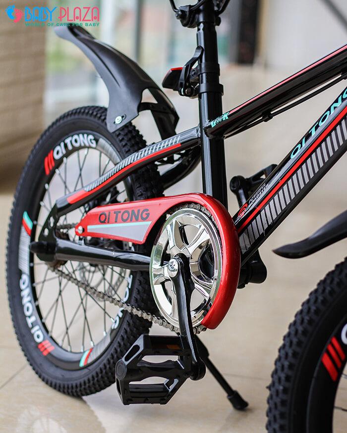 Xe đạp trẻ em XD-099 12
