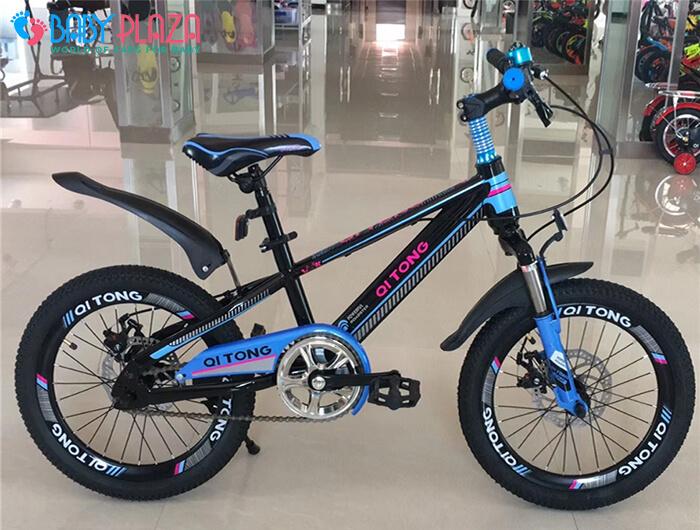 Xe đạp trẻ em XD-099 2