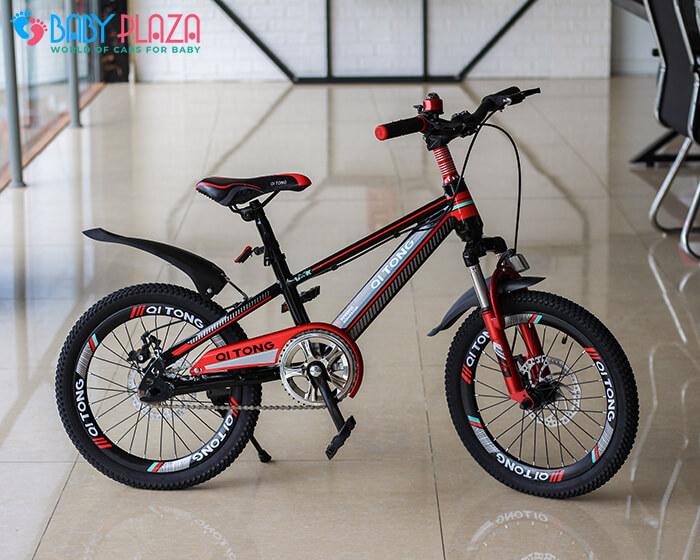 Xe đạp trẻ em XD-099 3
