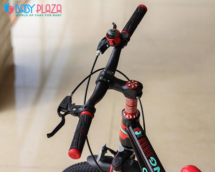Xe đạp trẻ em XD-099 5