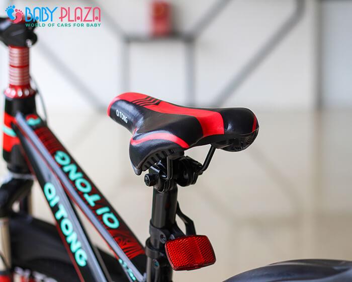 Xe đạp trẻ em XD-099 8