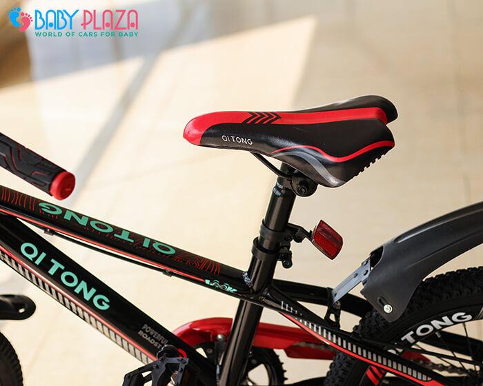 Xe đạp trẻ em XD-099 9