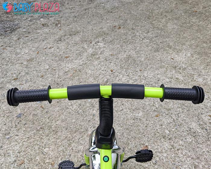 Xe đạp trẻ em 3 bánh Broller 819 14