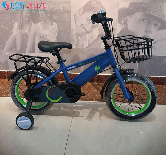Xe đạp cho bé XD-108 1