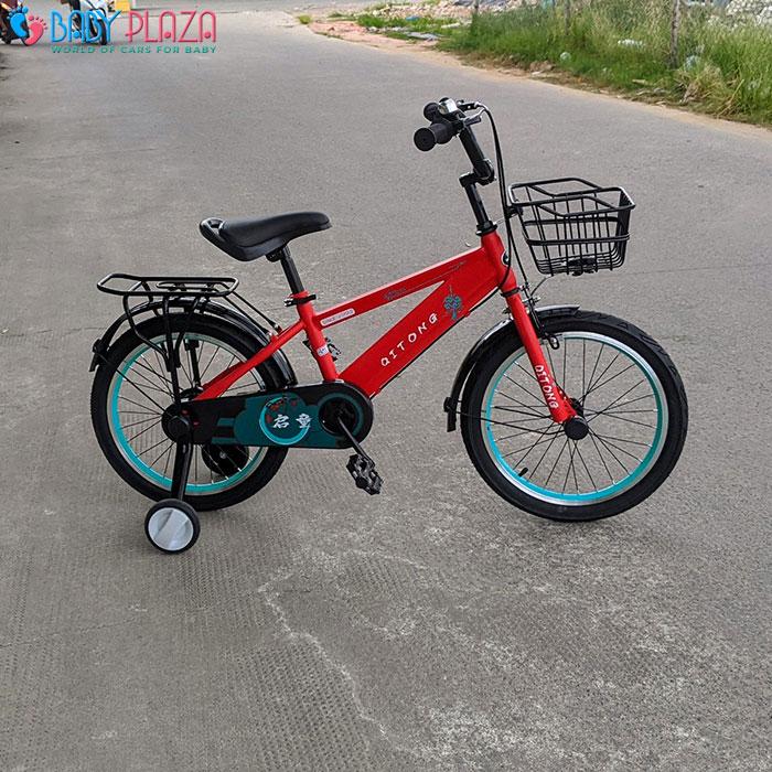 Xe đạp cho bé XD-108 10
