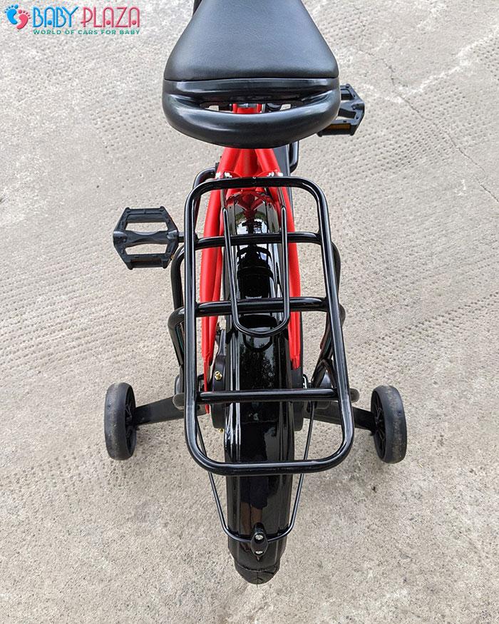 Xe đạp cho bé XD-108 18