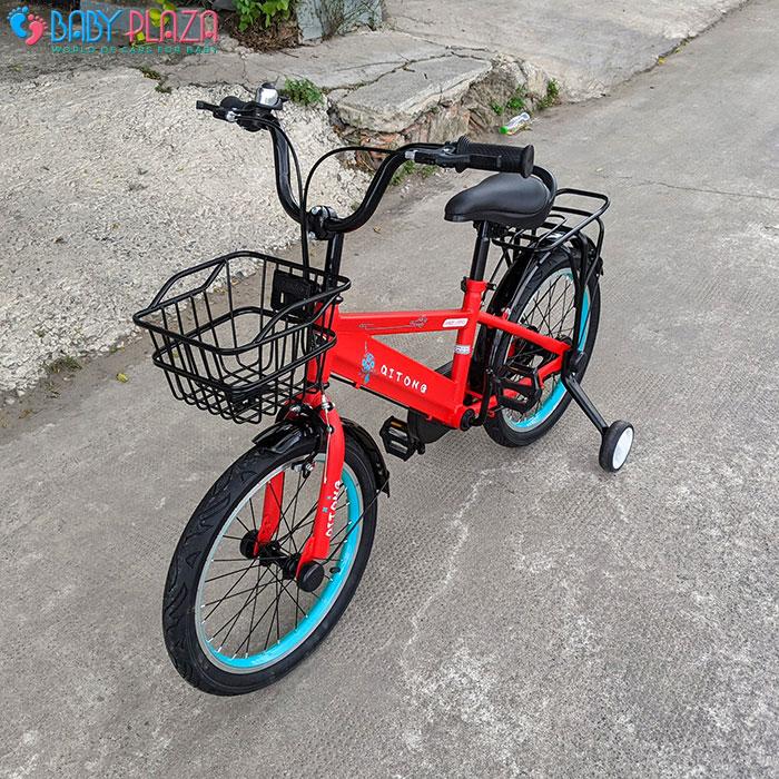 Xe đạp cho bé XD-108 9